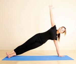 yoga-side-plank
